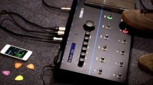 Line 6 Firehawk Reviews 2021 Top Full Guide