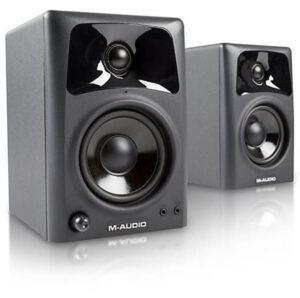 M Audio Av42 Reviews 2021 Top Full Guide