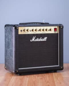 Marshall Dsl5C Review 2021 Top Full Guide
