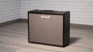 Marshall Origin 50 Review 2021 Top Full Guide