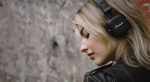 Marshalls Headphones Review 2021 Top Full Guide