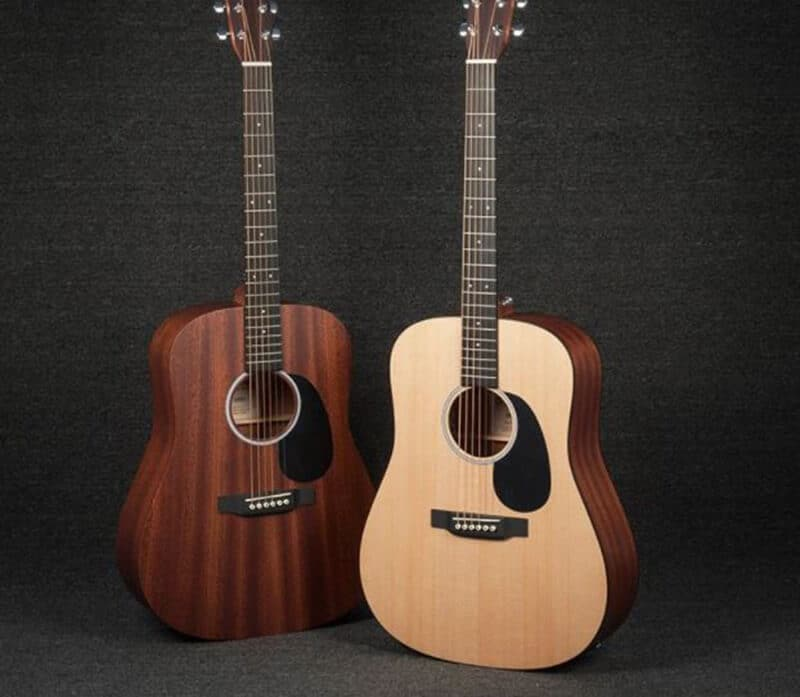 Martin Drs2 Reviews