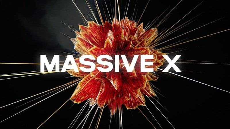 Massive X Review 2021 Top Full Guide