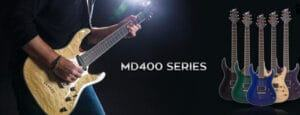 Mitchell Md400 Review 2021 Top Full Guide