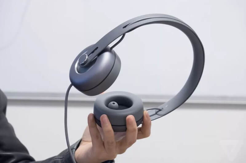 Nura Headphones Reviews Design And Features