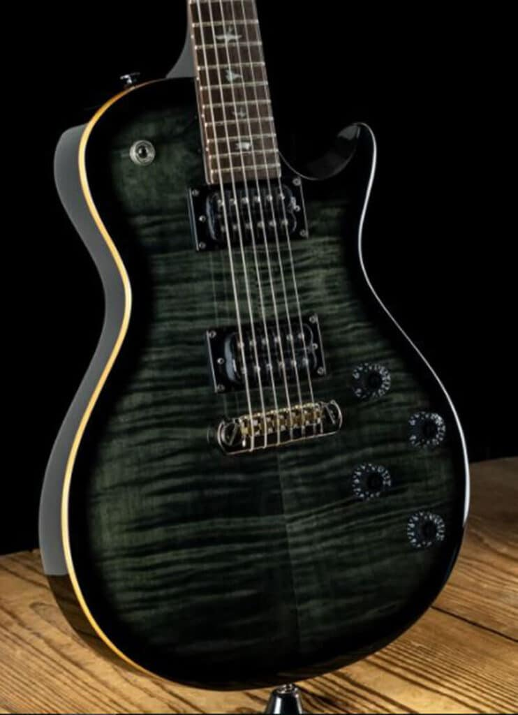 PRS SE245 Reviews 2021 Top Full Guide