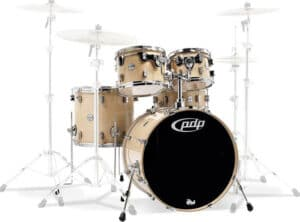 Pdp Concept Maple Reviews 2021 Top Full Guide