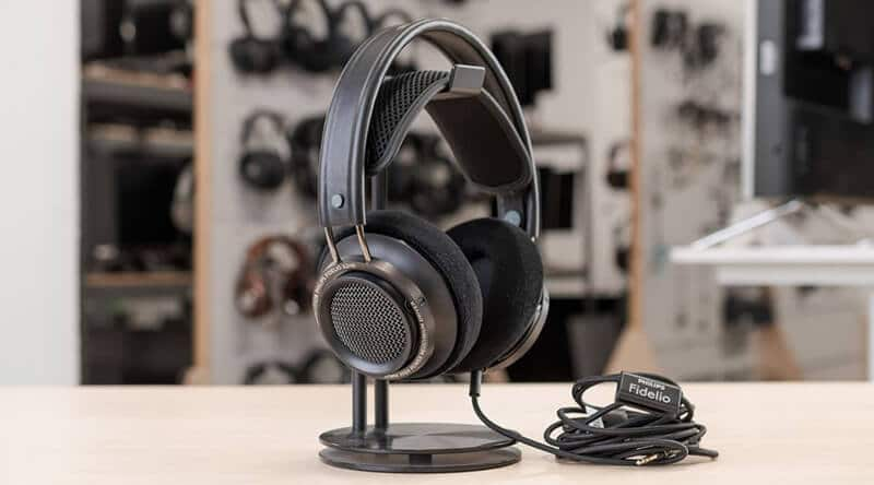 Philips Fidelio X2 Reviews