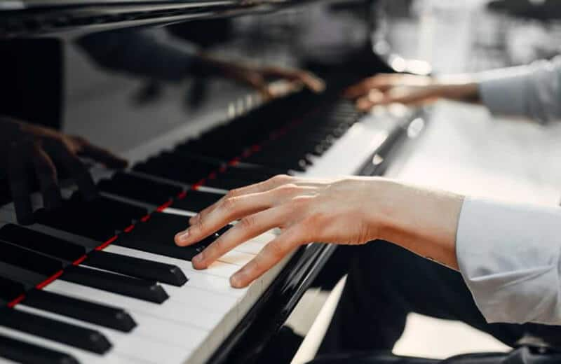 Piano Marvel Review 2021 Top Full Guide
