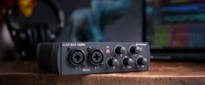 Presonus Audiobox Reviews 2021 Top Full Guide