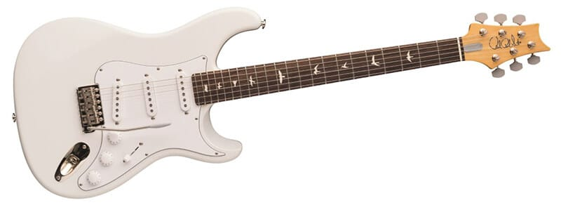Prs Silver Sky Review 2021 Top Full Guide