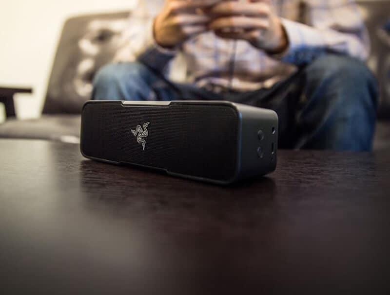 Razer Leviathan Soundbar Review