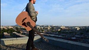 Seagull Guitars Review 2021 Top Full Guide