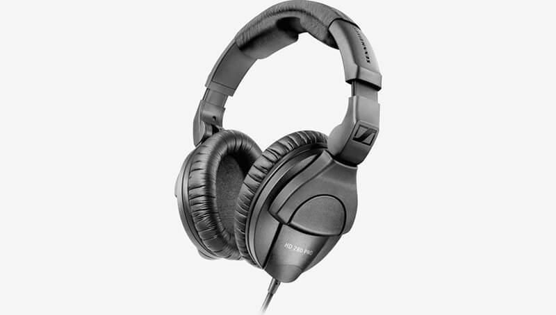 Sennheiser Hd 280 Pro Review 2021 Top Full Guide