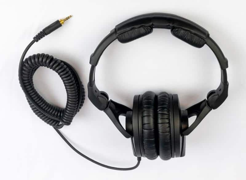 Sennheiser Hd 280 Pro Review Design And Build