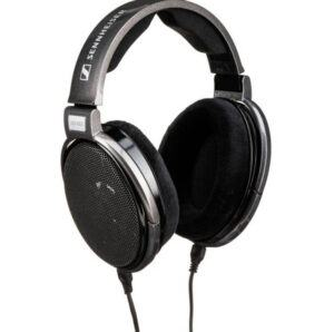 Sennheiser Hd 650 Review 2021 Top Full Guide