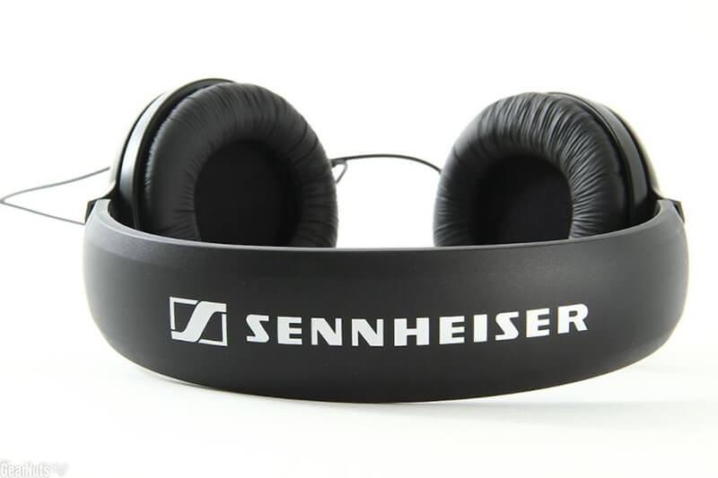 Sennheiser Hd201 Reviews 2021 Top Full Guide