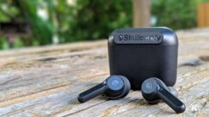 Skullcandy True Wireless Earbuds Review 2021 Top Full Guide