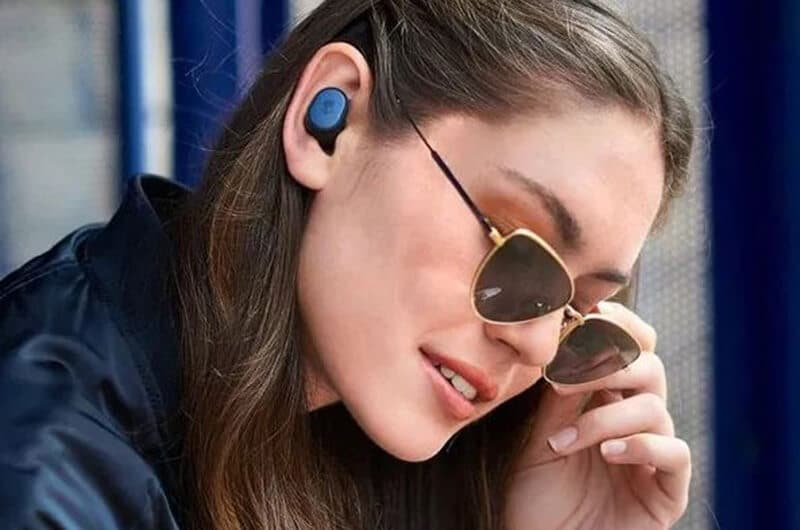 Skullcandy True Wireless Earbuds Review