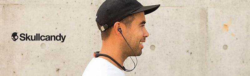 Smokin Buds 2 Wireless Review 2021 Top Full Guide