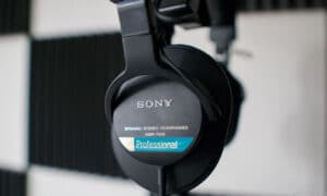 Sony Mdr 7506 Reviews 2021 Top Full Guide