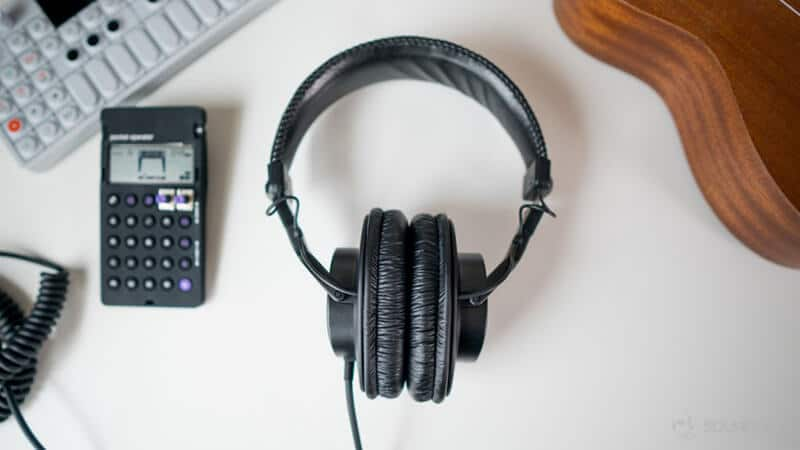 Sony Mdr 7506 Reviews