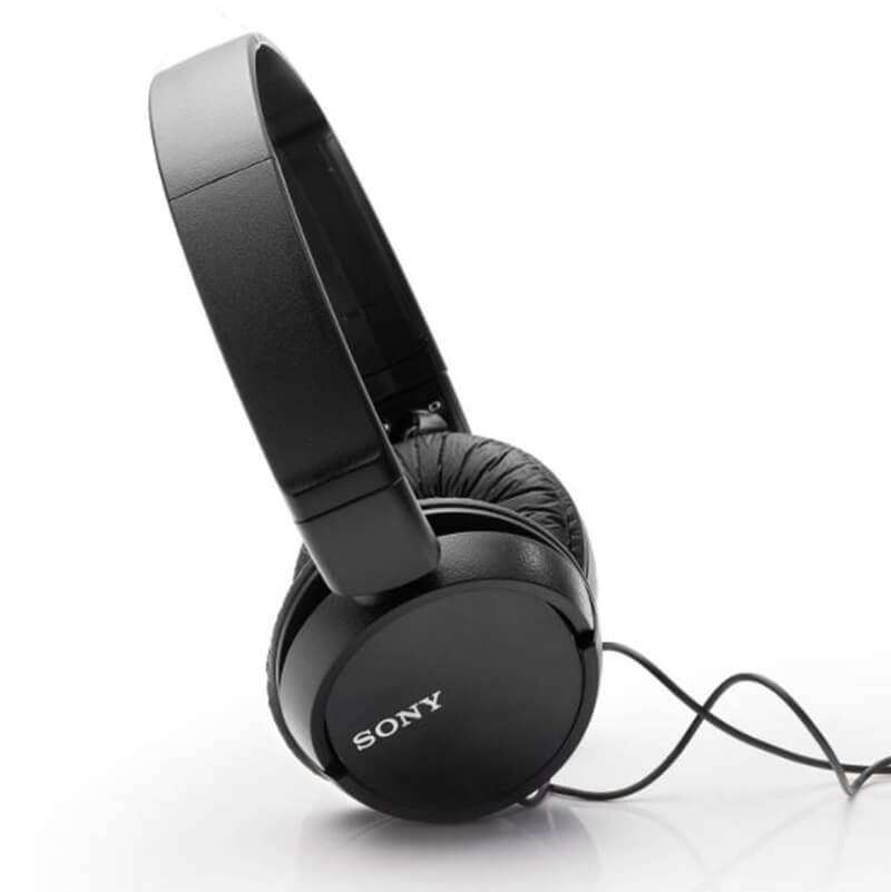 Sony Mdr-Zx110 Reviews Performance