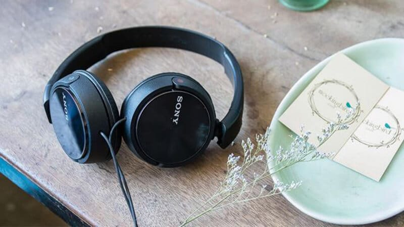 Sony Mdr-Zx110 Reviews