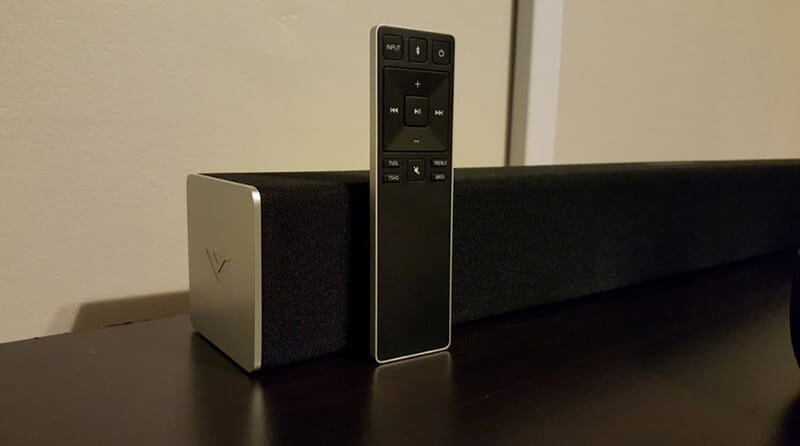 Vizio Sb2920-C6 Reviews
