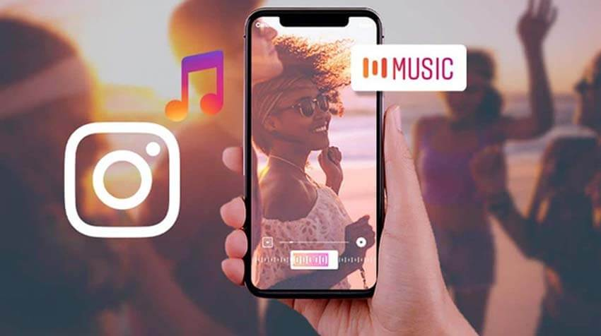 How To Add Music To Instagram Story 2021 Top Full Review, Guide