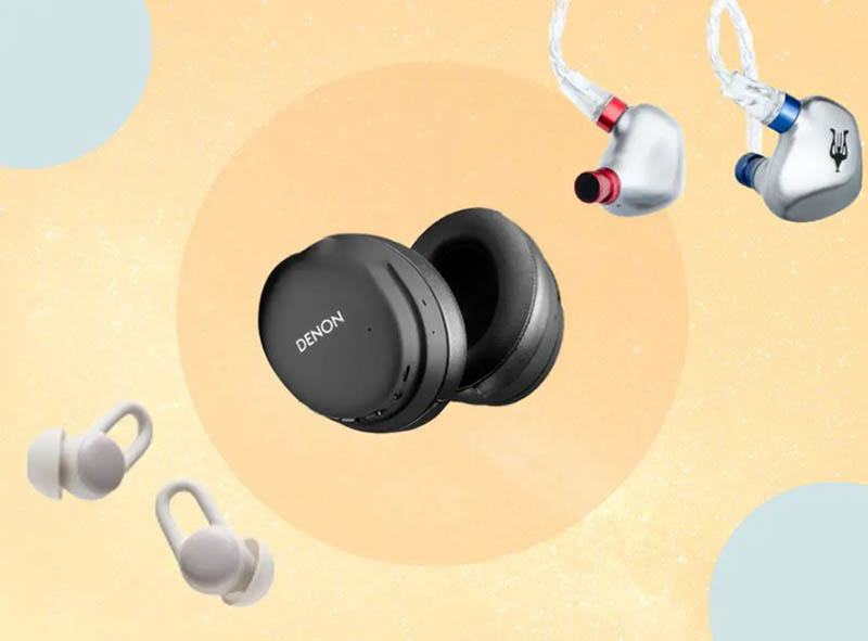 How to Clean Your True Wireless Earbuds