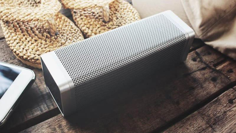 What Wireless Speakers are There and Why Choose a Bluetooth Speaker