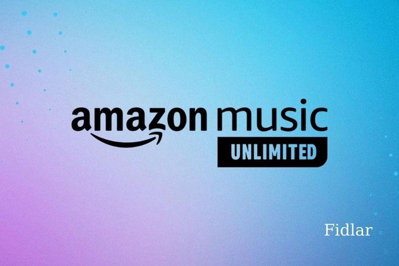 How to cancel Amazon Music after a free trial