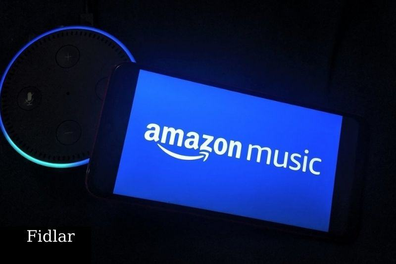 How to Cancel Amazon Music Free Trial on Alexa