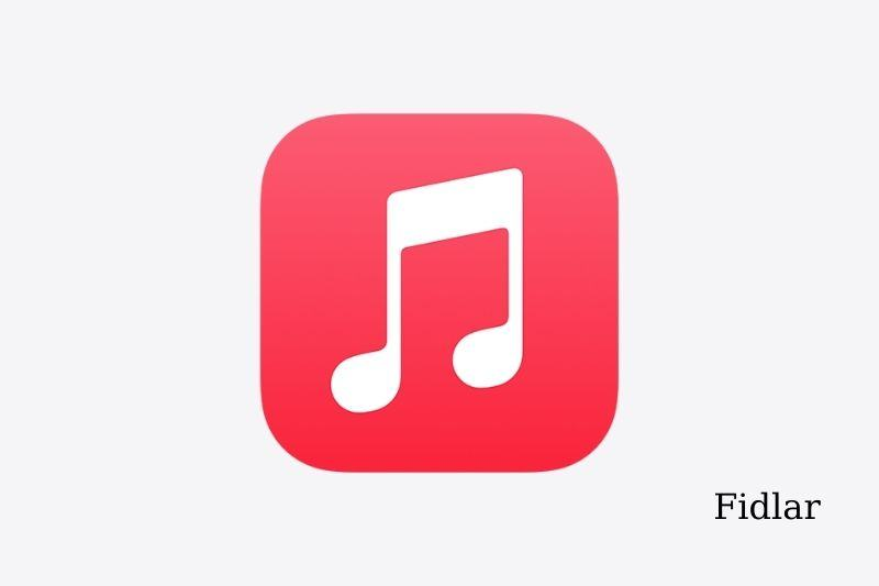 What is Apple Music?