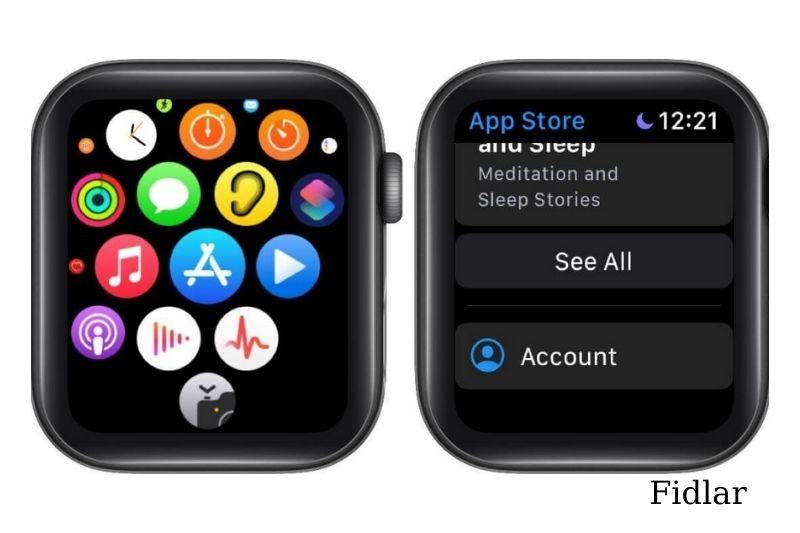 How to cancel Apple Music Subscription for Apple Watches