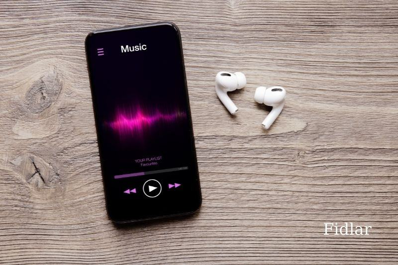 What happens if you cancel Apple Music?