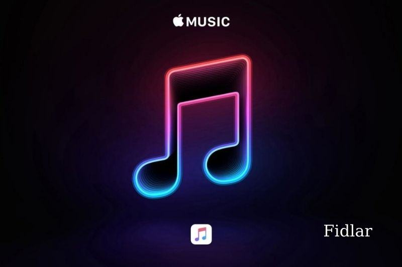 What is the price of Apple Music?