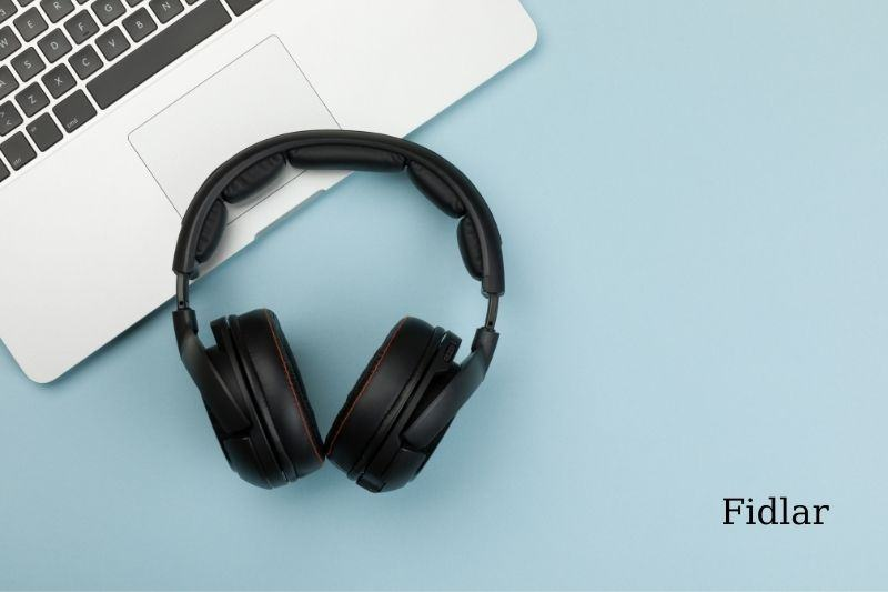 Top Rated Best Headphones For Music Lovers