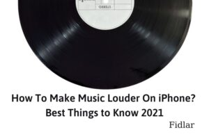 How To Make Music Louder On iPhone Best Things to Know 2021