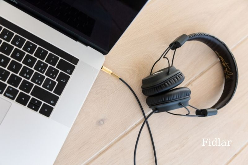 How to Play Audio Through Microphone Using Different Software