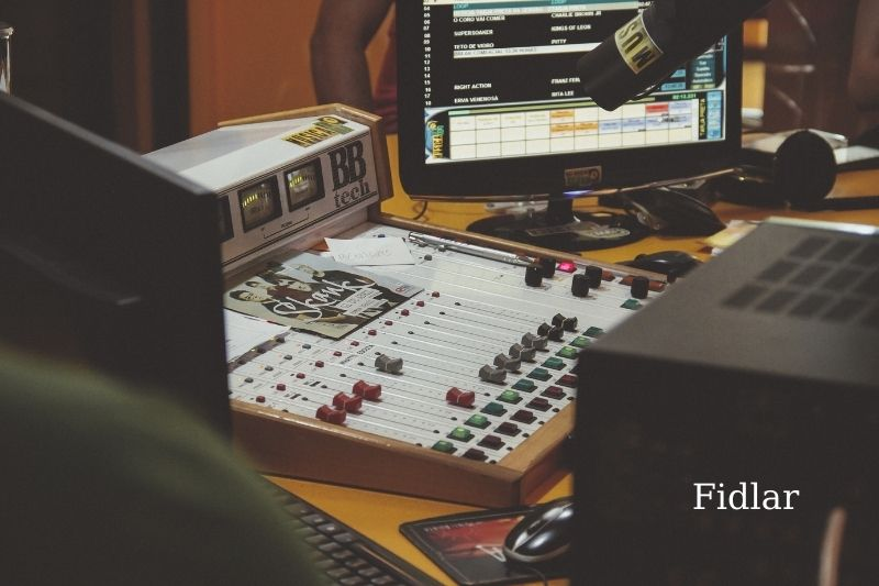 How to choose the best music production software