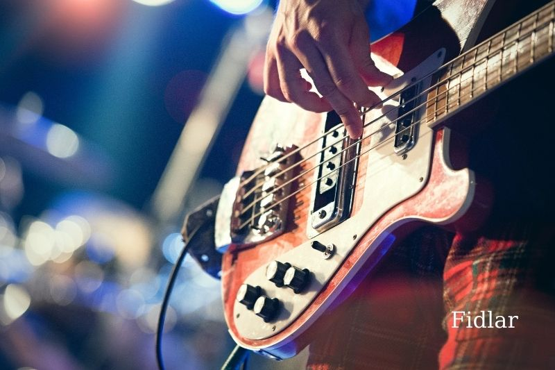 Songwriting, recording, and distribution formats