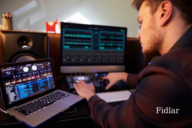 Top-Ratest Best Laptop for Music Production