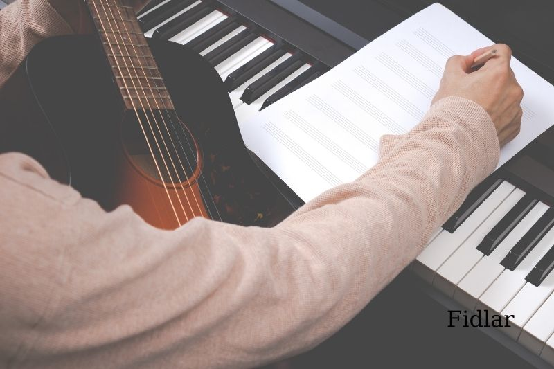 What is Form in Music